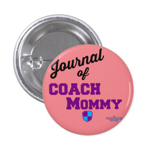 Coach Mommy's Button