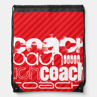Be sure to check out Zazzle's great collection of Father's Day gifts, like these gym bags.