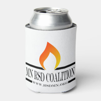 Coalition Can Can Cooler