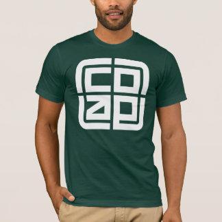Coap Logo T-Shirt