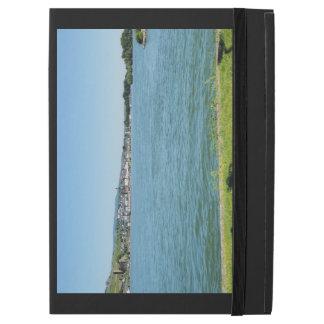 "Coarse home on the Rhine iPad Pro 12.9"" Case"