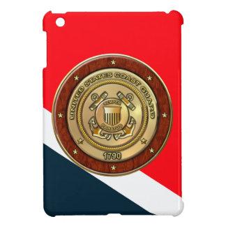 Coast Guard iPad Mini Case