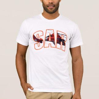Coast Guard SAR Shirt