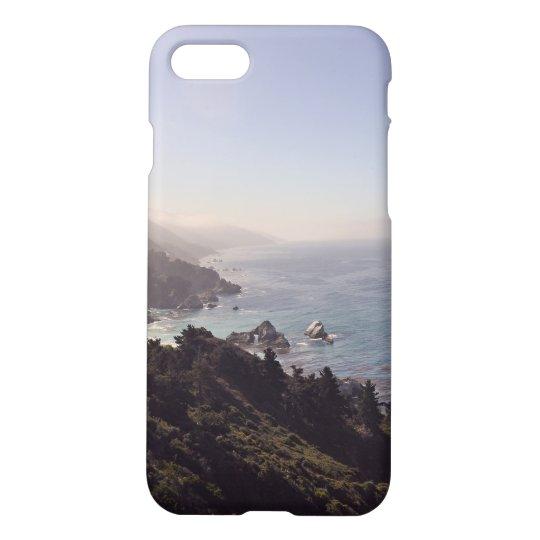 Coast iPhone 7 Case