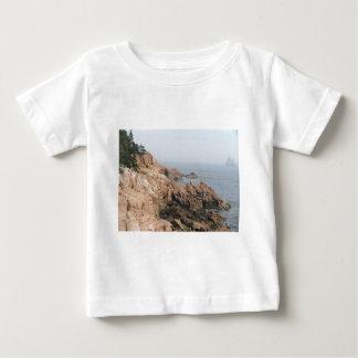 Coast of Maine Baby T-Shirt