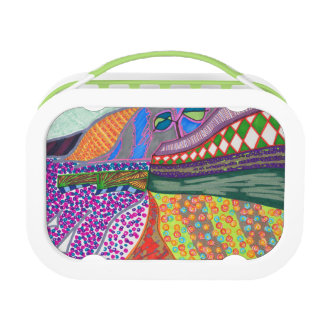 coast view 02 (2016) lunchboxes
