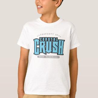 Coastal Crush / Leavitt T-Shirt
