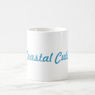 Coastal Cutie Mug