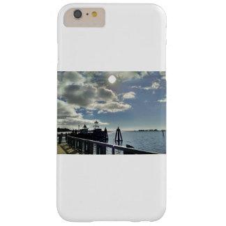 Coastal iphone cover