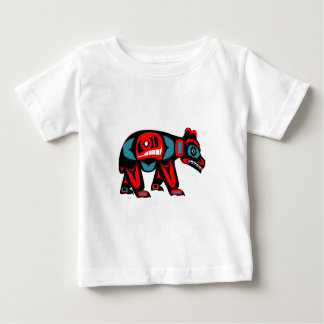 Coastal Journey Baby T-Shirt
