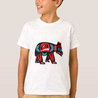 Coastal Journey T-Shirt