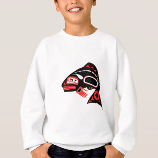 Coastal Prosesperity Sweatshirt