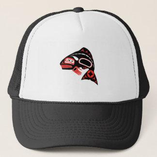 Coastal Prosesperity Trucker Hat