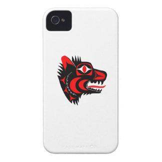 Coastal Protector iPhone 4 Case-Mate Case
