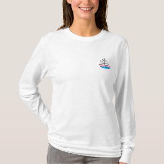 Coastal Sail T-Shirt
