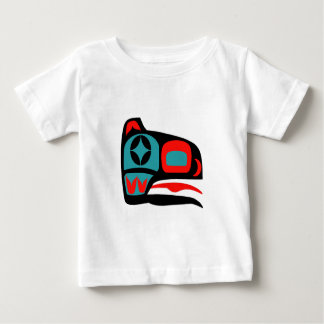 COASTAL SONG BABY T-Shirt