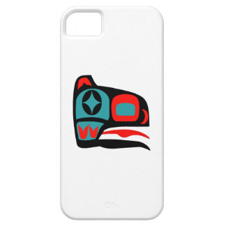 COASTAL SONG iPhone 5 COVERS
