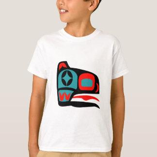 COASTAL SONG T-Shirt