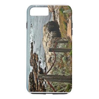 Coastal Steps iPhone 7 cases