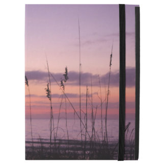 "Coastal Sunset in South Carolina iPad Pro 12.9"" Case"