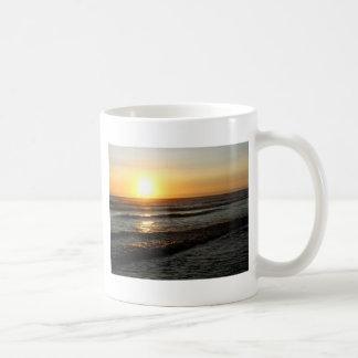 Coastal Waters Coffee Mug