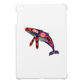 Coastal Waters iPad Mini Cover