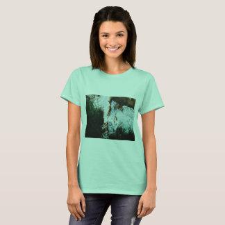 Coastal Waters T-Shirt