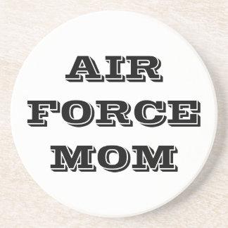 Coaster Air Force Mom
