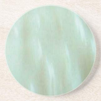 Coaster. Rice Pud Sea effect. Coaster
