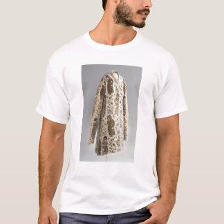 Coat, from Iran, Safavid, c.1600 T-Shirt