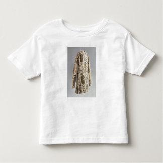 Coat, from Iran, Safavid, c.1600 Toddler T-shirt