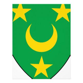 Coat_of_arms_Algeria_(1830-1962) Letterhead