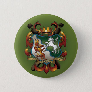 Coat-of-Arms Button