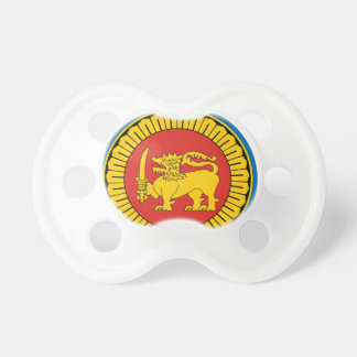 Coat_of_Arms_Ceylon_dominion Pacifiers