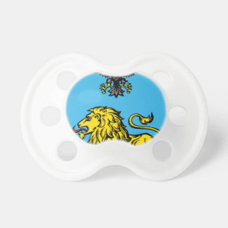 Coat_of_arms_Leningrad (2) Pacifier