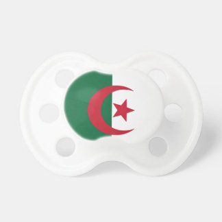Coat_of_Arms_of_Algeria_(1962-1971) Pacifier