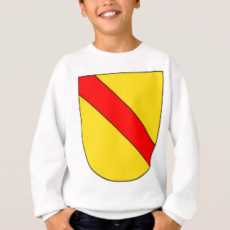 Coat_of_arms_of_Baden. Sweatshirt