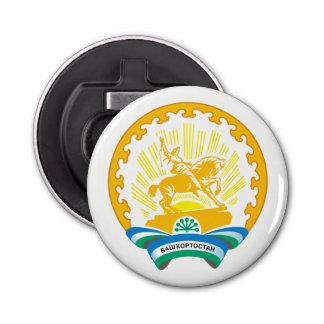 Coat of arms of Bashkortostan Bottle Opener