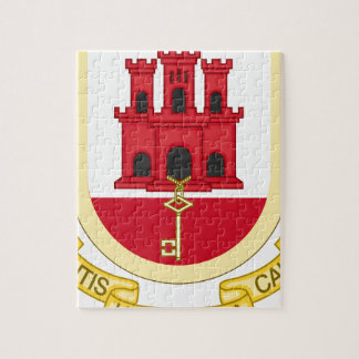 Coat_of_Arms_of_Gibraltar Puzzles