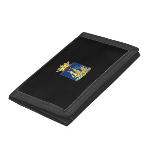Holland Coat Arms Gifts on Zazzle CA