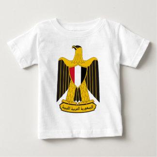 Coat_of_arms_of_Libya-1970 Baby T-Shirt