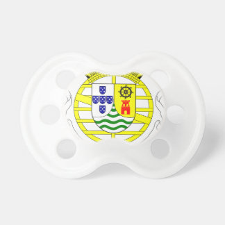 Coat_of_arms_of_Portuguese_India_(1951-1974) Pacifier