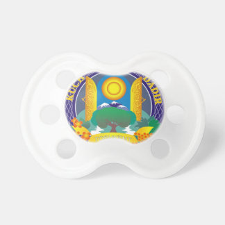 Coat_of_Arms_of_Tashkent Pacifier