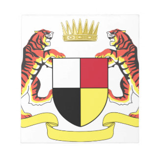Coat_of_arms_of_the_Federated_Malay_States Notepad