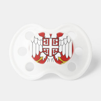 Coat_of_arms_of_the_Government_of_National_ Pacifier