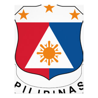 Coat_of_arms_of_the_Philippines_(1941–1943) Letterhead