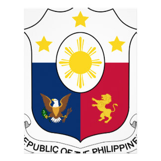 Coat_of_arms_of_the_Philippines_(1946–1978) Letterhead
