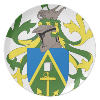 Coat_of_arms_of_the_Pitcairn_Islands Plates