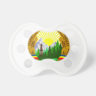 Coat_of_arms_of_the_Popular_Republic_of_Romania_(1 Pacifier
