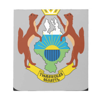Coat_of_arms_of_Tyumen_Oblast Notepad